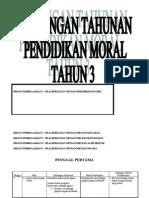 Rpt Moral Tahun 3