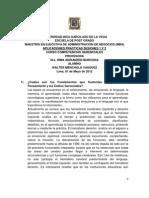 Aplicaciones Practicas Sesiones 1 y 2 Walter Menchola v. 010512