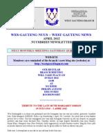 Newsletter2012-04
