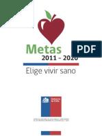 2_Estrategia Nacional de Salud 2011_2020