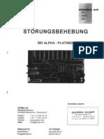 GORBA_Störungsbes_Alpha-Platinen
