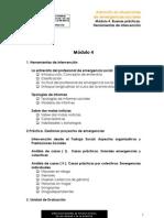 MODULO 4[1]