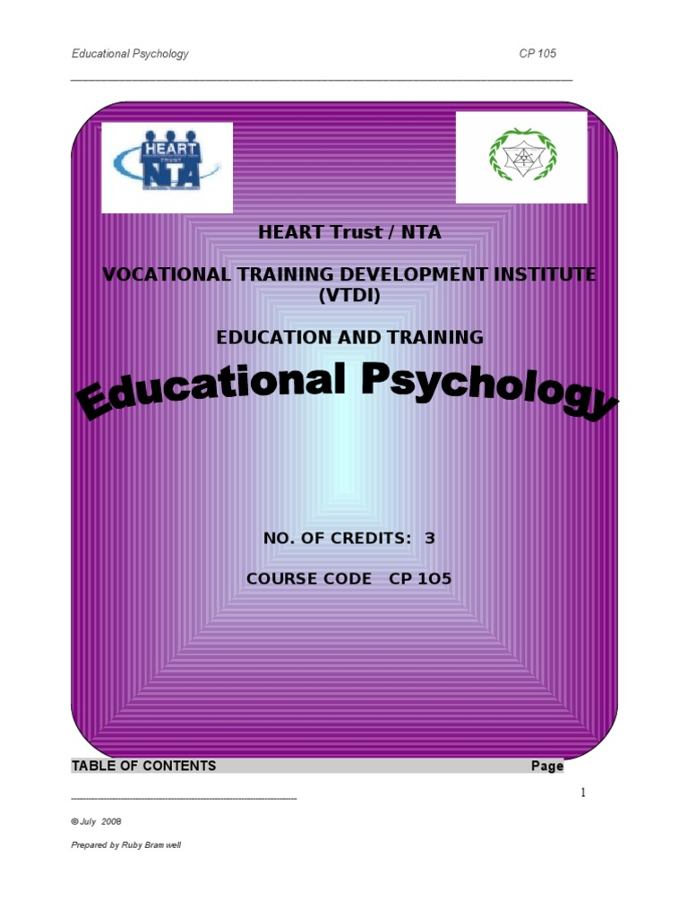 vocational+education+act+of+1963