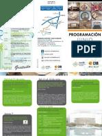 CEMACAM Torre Guil-Murcia. Programación de junio de 2012. Obra Social. CAM