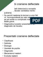 Microcurs 10. Prezentatii Deflect Ate - Copy