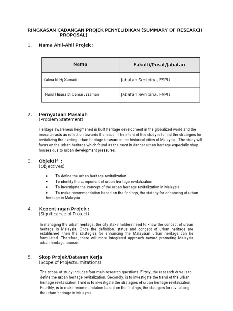 writing college essay examples ideas for essays topics writing college  essay topics