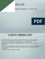 Modelo_osi