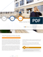 Data Center Network Cisco Deployment