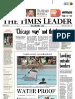 Times Leader 05-15-2012