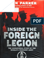 Inside the Foreign Legion
