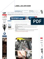 F800GS costruirsi una presa di corrente ausiliaria - Quellidellelica Forum BMW moto il più grande forum italiano non ufficiale
