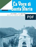 2001-4-S. MARIA luglio 2001