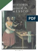 Formación y Desarrollo de Mesoamérica - Ignacio Bernal