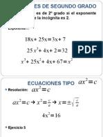 unidad1_instalaciones_electricas