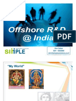 workingwithindia-100611154022-phpapp02