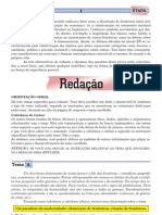 Geral 2000-2001