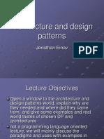 Enterprise Soa Service-oriented Architecture Best Practices Pdf