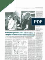 Sector Publico 15.02.12