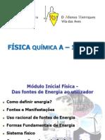 10o_Ano_FQA_-_Modulo_Inicial_-_Fisica