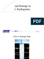 Topic 11 Damage