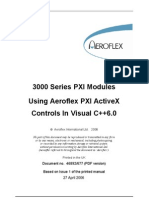 ActiveX_VisualC