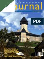 Preporodov Journal br. 135