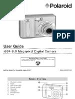 Camera User Guide