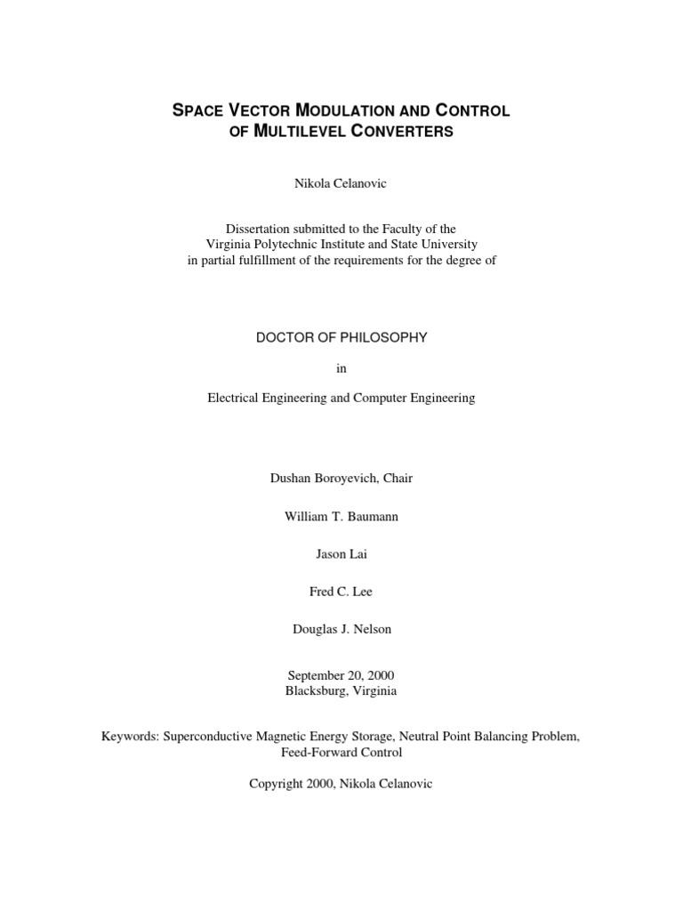 Nikhil salvi thesis african art research paper topics
