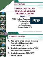 Topik-11-