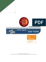 EMS_UserGuide.pdf
