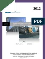 Anlok 2012_dwi Puspita Y_3609100045_penentuan Lokasi Industri Dan Pergudangan Di an Surabaya Barat_gresik