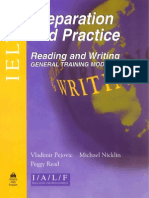 11001494 IELTS Preparation and Practice Reading Writing General Module[1]