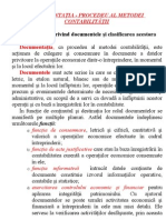 7 documentatia