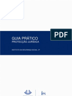 GUIA PRÁTICO PROTECÇÃO JURÍDICA