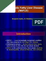 LCD NAFLD