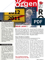 MorgenRot Jan 2012-1