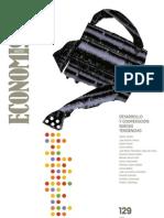 Economistas nº 129 Desarrollo y Cooperación