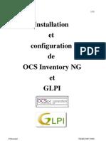 OCS-Inventory-NG-GLPI-V14