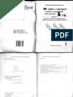 155 Zadan o Szeregach z Pelnymi Rozwiazanamikrok Po Kroku - Kopia