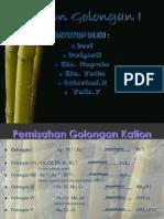 Analisis Klasik Kel.1_2an1