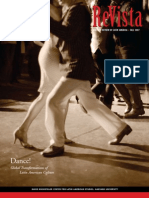 2007 Fall ReVista-Dance