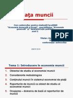 Piaţa muncii 01.ppt