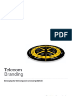 450 Telecom Branding Final