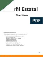 queretaro (ACIDENTES 2004- 2008)
