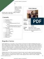 Rosita Quintana - Wikipedia, La Enciclopedia Libre