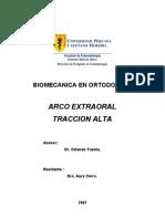 Biomecanica_-_AEO