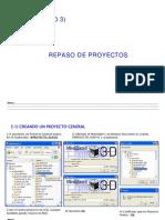 CAPITULO 3_Repaso de Proyectos