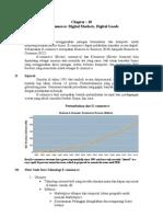 Tugas Sistem Informasi Chapter 10