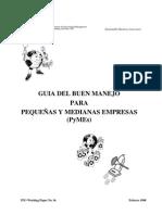 GHKGuideSpanish