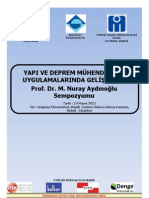 Nuray Program